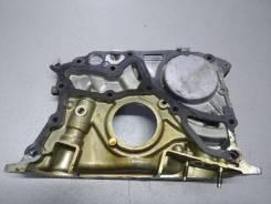 Насос масляный Toyota Avensis / Caldina / Camry / Corona / 3sfe