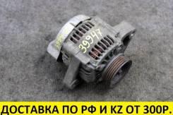 Генератор Toyota/Daihatsu EJ#/EF# [OEM 27060-97202]