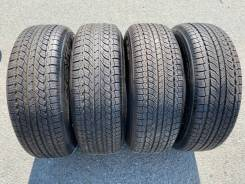 Toyo Open Country A25, 255/70R16