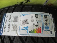 Triangle Group PS01, 235/65R17