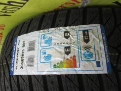 Triangle Group PS01, 205/65R15
