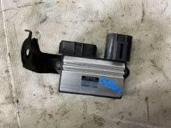 Блок управления форсунками T. Hilux Surf SSR-X Limited TRN215 2TRFE