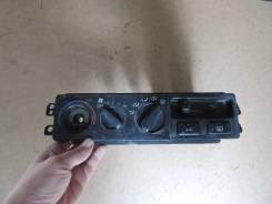 Блок управления печки/климат-контроля Toyota Camry XV10 3559112090