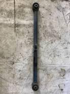 Рычаги задние (пара) T. Hilux Surf SSR-X Limited TRN215 2TRFE 2007