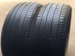 Michelin Primacy 3, 245/45 R18