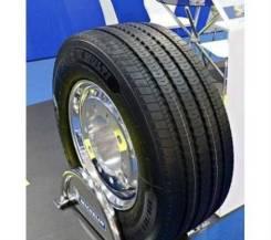 Michelin X Multi F, 385/55 R22.5 160K