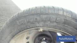 Шина Mazda 2 DE 2008 [2-0146095559]