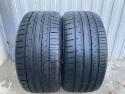 Dunlop SP Sport Maxx 050+, 275/40 R19