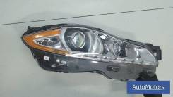 Фара (передняя) Jaguar XJ 2009-2015 2011 [0141359129], правая