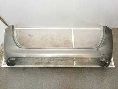 Бампер задний Kia Ceed JD 2012-2018 (универсал)