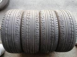 Dunlop Enasave EC503, 225/50 R18