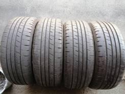 Bridgestone Playz PX-RV2, 225/50 R18