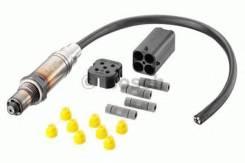 Датчик кислородный универсальный Bosch 0258986507