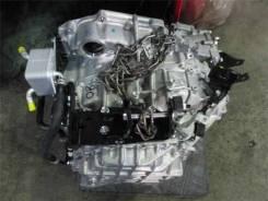 АКПП Lexus RX200T AGL25 8AR-FTS U661F