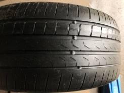 Pirelli Cinturato P7, 255/40 R18, 225/45R18