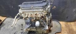 Двигатель в сборе Kia Spectra SD 2000-2011 S6D BFD T8D [K0AB502100]