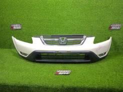 Бампер Honda CR-V, передний