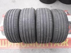 Michelin Primacy 4, 225/50 R17, 235/50 R17
