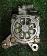 Гидроусилитель руля Honda CR-X