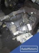 МКПП Renault Laguna 1 1999 [0401951235]