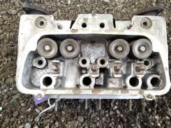 Головка блока цилиндров ЛуАЗ 969 (1967-2002)