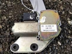 Мотор заднего дворника Лада 2120-21 Надежда (1998-2002)