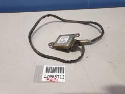 Датчик оксида азота Mercedes Vito W447 2014- [A0009059603]