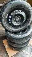 Dunlop, 175/65/R15