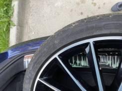 Michelin Pilot Alpin, LT275/30R20,  LT245/35R20