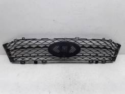 Решетка радиатора Лада Веста 2015- [8450006673]