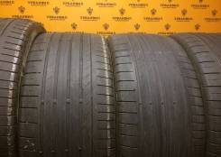 Continental ContiSportContact 5, 285/65 R20