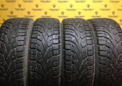 Gislaved Nord Frost 100, 185/50 R15