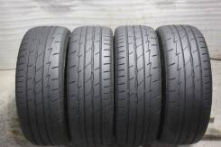 Bridgestone Potenza RE003 Adrenalin, 195/45 R17