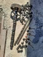 Распредвал Honda Stream RN1 [14111PLR000] D17A