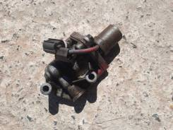 Клапан Vtec Honda Stream [15810PLE005] RN1 D17A