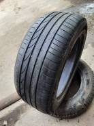 Bridgestone Dueler H/P Sport, HP 255/55 R19