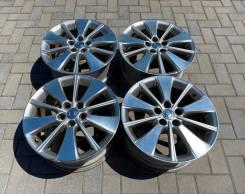 Комплект дисков Toyota Crown Аthlete R18 8J ET45 5*114.3