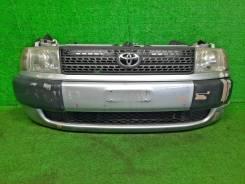 Ноускат Toyota Probox, NCP55; NCP51; NCP58; NCP50; NCP59 [298W0022622]