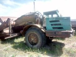 МоАЗ-546 П-Д357 П, 1987