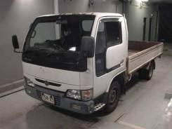 Бортовой Грузовик Nissan Atlas SH4F23