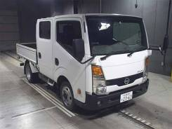 Бортовой Грузовик Nissan Atlas TZ2F24