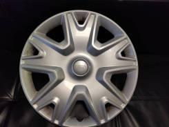 Колпак колеса Ford EcoSport 14-> 1850041, DN1C1130AA
