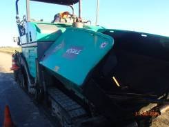 Vogele Super 1600-2, 2008
