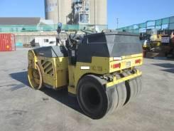 Bomag BW 131 ACW, 2006