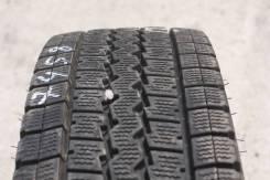 Dunlop Winter Maxx LT03, 185/85R16LT