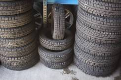 Bridgestone Blizzak VRX2, 145/70R12