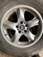 Колёса на BMW