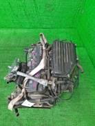 Двигатель Honda Stream, RN2; EU3; ES3; EU4; ET2; EN2; RN1; BE1; BE2, D17A; J3050 [074W0056486]