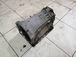 Корпус АКПП Nissan/Infiniti JR710/JR711
