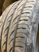 Pirelli, 235/35 R19